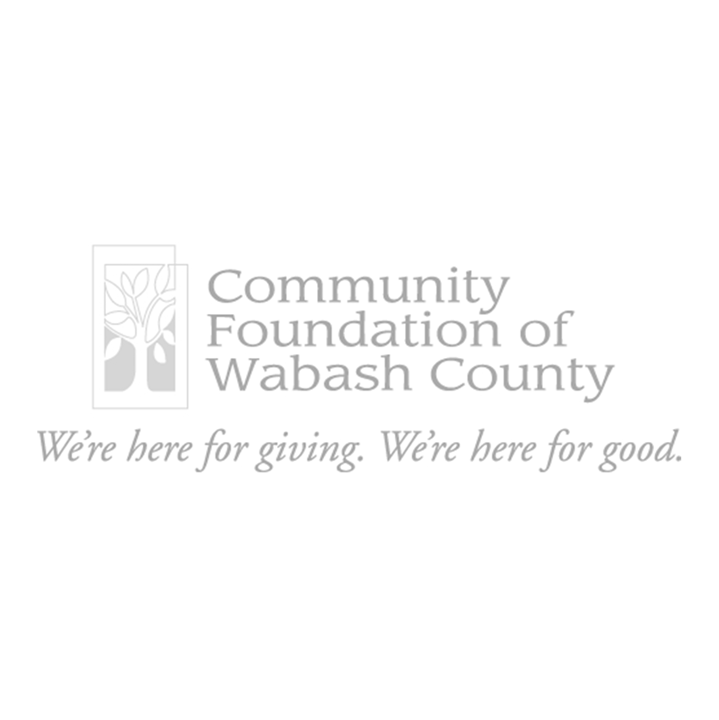 Community Foundation2